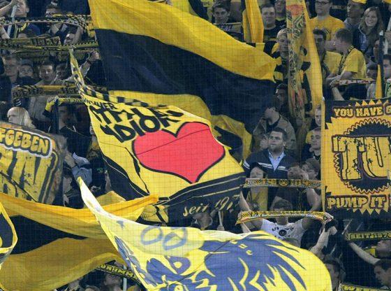 BVB Dortmund