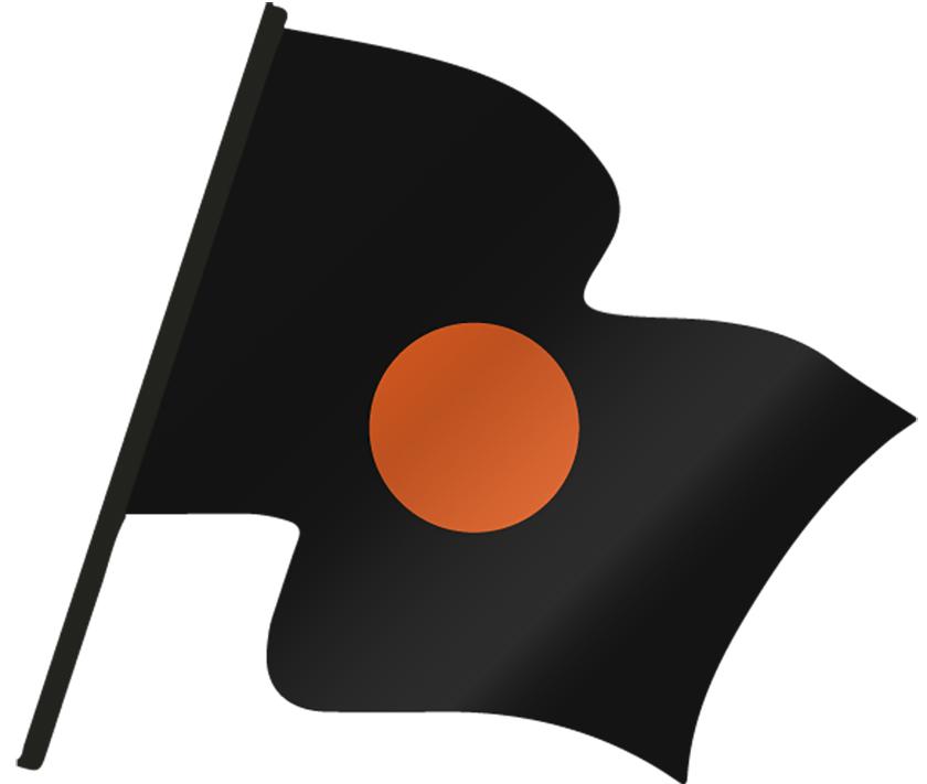 Teknisk flagg