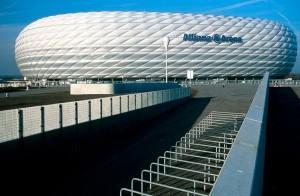 Bayern-Munich-1