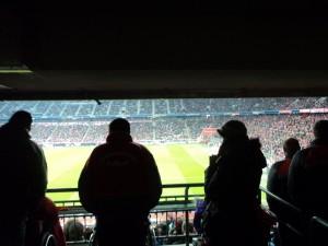 Bayern-Munich-10
