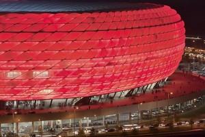 Bayern-Munich-11