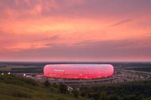 Bayern-Munich-12