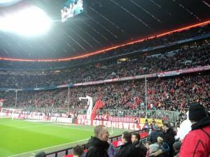 Bayern-Munich-7