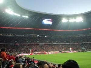 Bayern-Munich-8