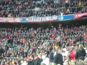 Bayern-Munich-9